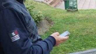 2.100 avisos ha gestionado el Servicio de Incidencias vía WhatsApp en un año