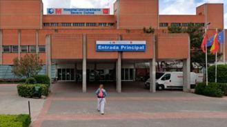 Aprobado el `Pacto Sanitario´, reclama más centros de salud y ampliación del Severo Ochoa