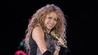 Shakira testificará ante el juez acusada del plagio de `La Bicicleta´