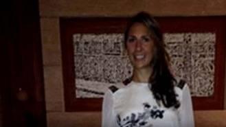 Asesinan en México, tras ser secuestrada, a la sobrina de Angel María Villar