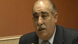 Piden 7 años de cárcel al exalcalde de Humanes por malversación