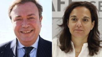 Soler y Hernández comparecerán en el Pleno por supuestas irregularidades en GISA