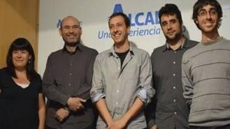 50 cargos públicos firman un manifiestos de apoyoo a los cuatro ediles de Somos Alcalá