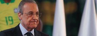 La Superliga de Florentino se estrella: El Atleti y 6 equipos ingleses la abandonan
