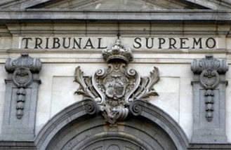 El Supremo anula cuatro artículos de los reglamentos de los CIES