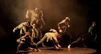 Se buscan 50 talentos del teatro, la danza, el circo o el cabaret