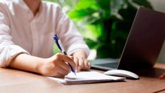 Talleres online de bienestar emocional y estilos de vida saludables