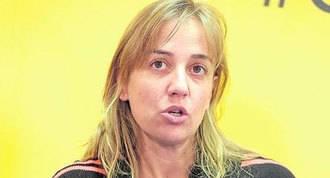 La querella contra Sánchez en el TSJM hasta confirma la pérdida de aforamiento