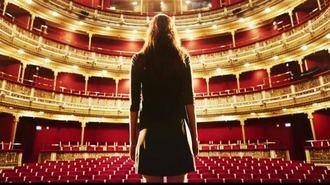 La cultura suspende a los políticos españoles por la gestión del Covid