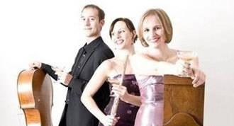 'Frizzante', recorrido por la música clásica hasta el jazz, en Teatros del Canal