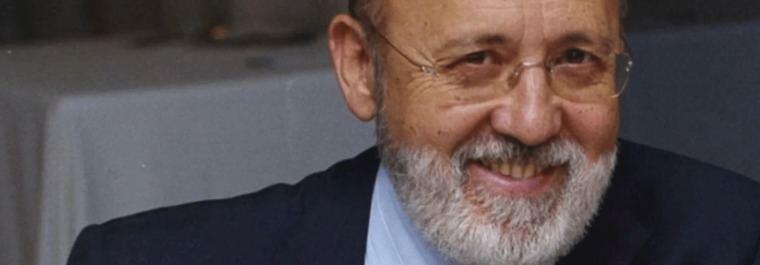 Tezanos salva a Sánchez del Covid: El PSOE mantiene el 31%, PP baja y Cs remonta