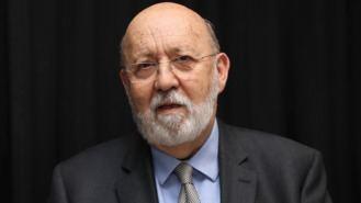 La Audiencia Provincial de Madrid ordena el archivo de la causa contra Tezanos (CIS)