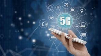 FRAVM: Concentración para una moratoria en la implantación del 5G