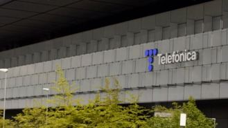 Telefónica se alía con 5 empresas para ofrecer servicio TIC a la administración catalana
