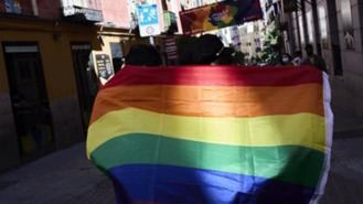 El TSJM obliga a devolver la multa a la `coach´ de terapias para curar la homosexualidad