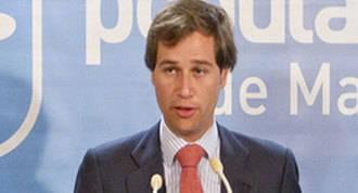 El PP logra la mayoría absoluta y Ciudadanos se coloca 2ª fuerza