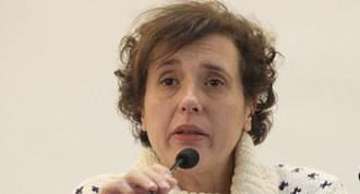 La doctora del centro de salud que atendió a Teresa se querellará contra ella por injurias y calumnias