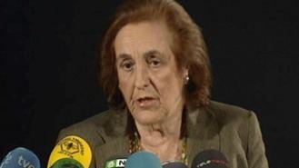 Fiscalía pide 13 años para la expresidenta del Rayo por defraudar 6 millones