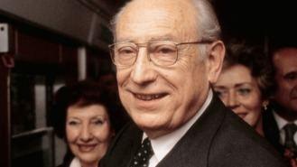 Fuencarral rendirá homenaje a Tierno Galván en el centenario de su nacimiento