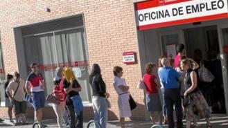 El Ayuntamiento oferta 1.500 puestos de trabajo para parados de larga duración