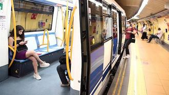 Transportes diseña un plan especial de movilidad para la EvAU