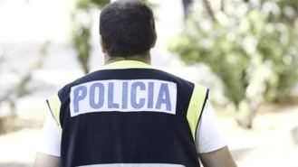 Tres detenidos por estafar más de de tres millones a la Seguridad Social