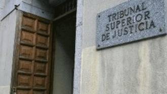 Ratifican la condena de 25 años de internamiento para el joven que mató a su madre axfisiándola