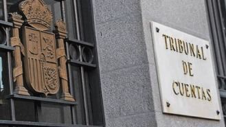 Tribunal de Cuentas detecta ayudas de viviendas mal abonadas y sin resolver desde hace 10 años