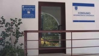 La OMIC pone en marcha un servicio para informar sobre cláusulas suelo