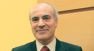 El Ensanche de Vallecas tendrá un nuevo instituto en el 2016