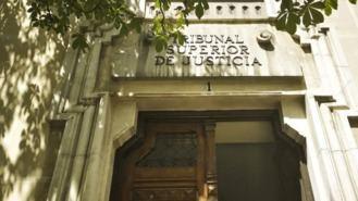 El TSJM condena al Ayuntamiento a pagar 51.768 € de una subvención deportiva que retiró
