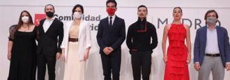 Madrid lista para el turismo: 'Si se recupera Madrid, se recupera España'