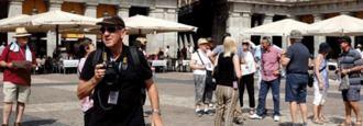 Madrid ilegalizará el 95% de los pisos turísticos del Centro
