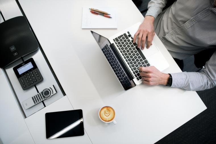 Consejos para solicitar un préstamo personal online