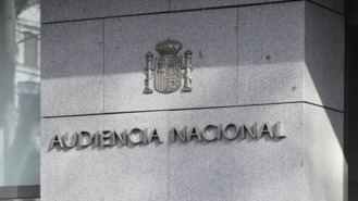 La UCO realiza una treintena de registros contra la mafia china en Madrid