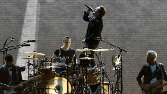 Cultura pide a Interior investigar la venta de entradas del concierto de U2