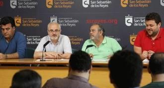 Unidos Podmos se sitúa como 2ª fuerza por delante de C´s y PSOE