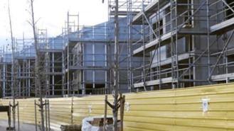 Un juez anula la licencia de construcción de 80 nuevos unifamiliares en La Moraleja