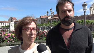 Unidas Podemos IU acusa a PSOE y Cs de encubrir la subida salarial de concejales