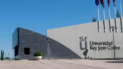 La URJC investiga a un profesor por presunto acoso a alumnas