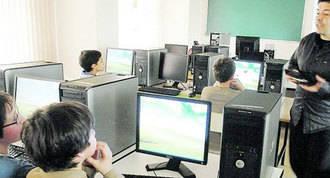Arranca la escuela de verano sobre creación de videojuegos