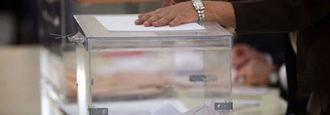 El miedo a las urnas que todos ocultan
