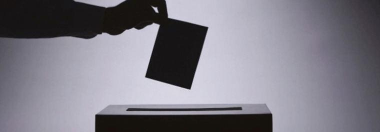 Las elecciones de empezar y nunca acabar