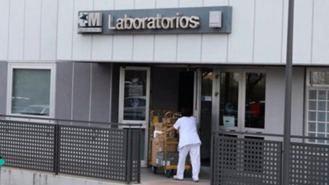 La vacuna Janssen, que será testada en 30.000 voluntarios, inicia su 3ª fase en España