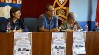 Vecinos piden la exención del ICIO en obras de ascensoras y fachadas