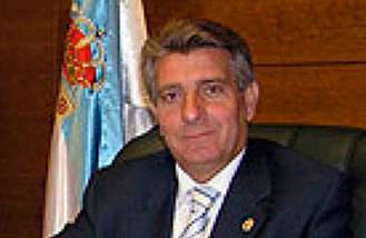 El alcalde en funciones (PP) no recogerá el acta