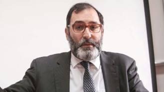 """`Operación Púnica´: El juez examina las """"cajas"""" que pretendía llevarse el ex alcalde de Serranillos"""