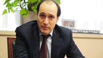 Esmasa lleva a la Ficalía posibles irregularidades en contratos con Jotrinsa
