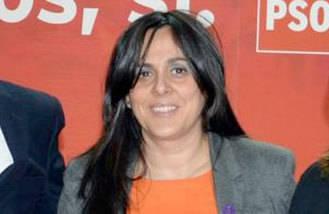 La gestora del PSM pone a Cristina Vélez de candidata