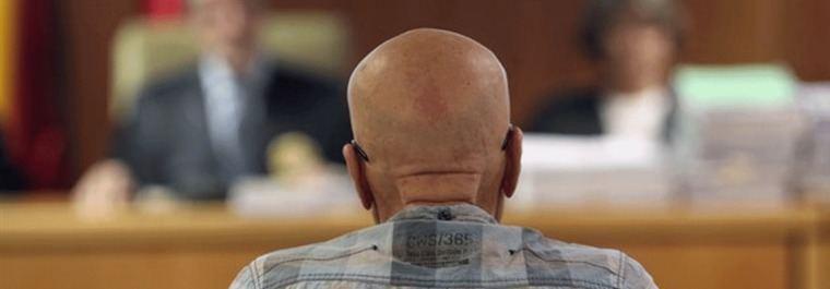 La Fiscalía pide 96 años de cárcel para el violador del `ascensor´